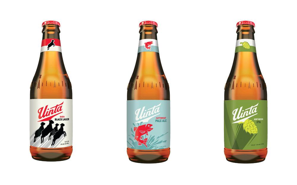 best-bottles-2.jpg