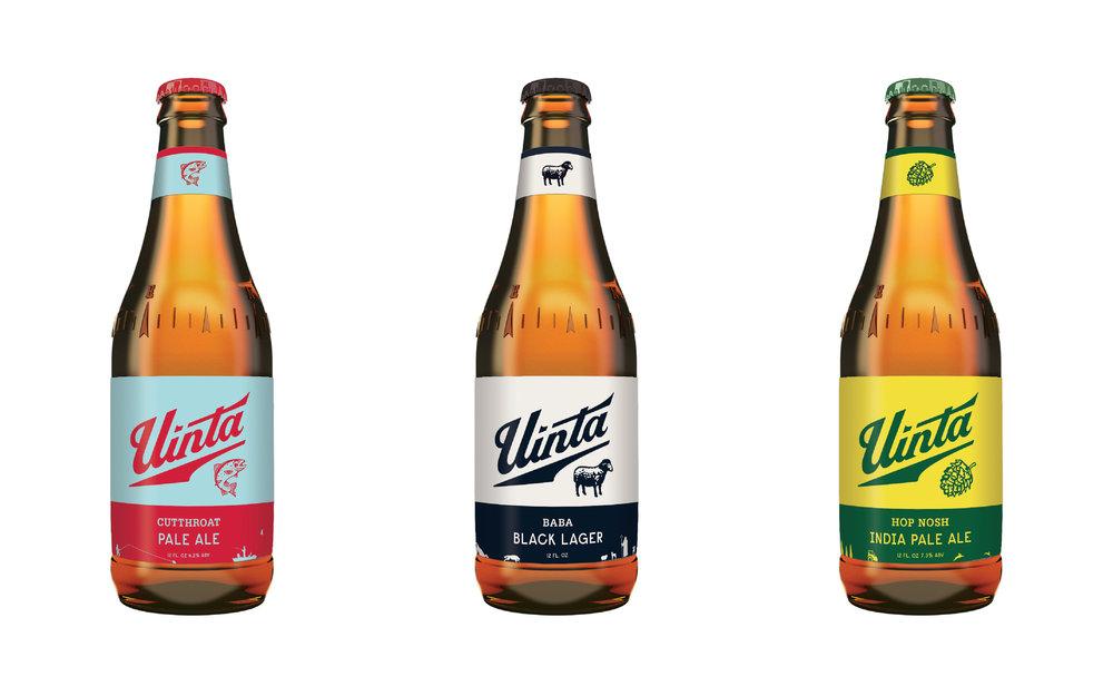 best-bottles.jpg
