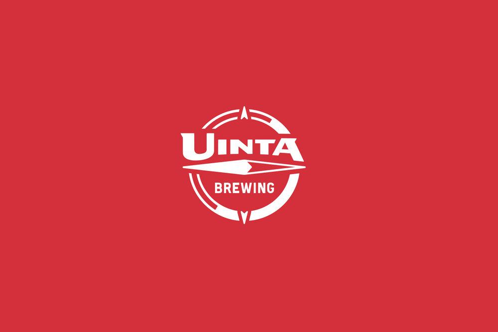 Uinta-Cover1.jpg