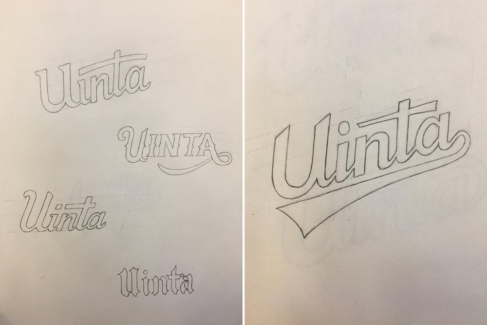 uinta_sketches.jpg