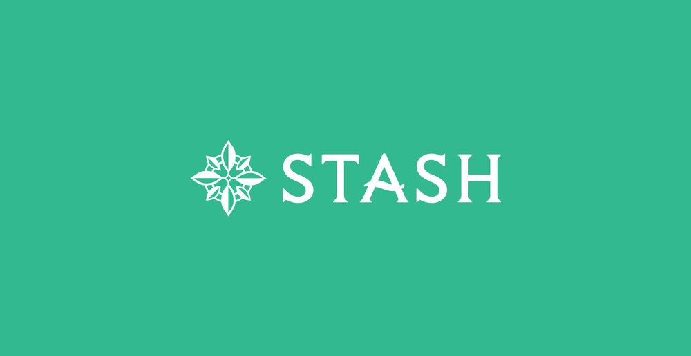 Stash-Logos_5.jpg