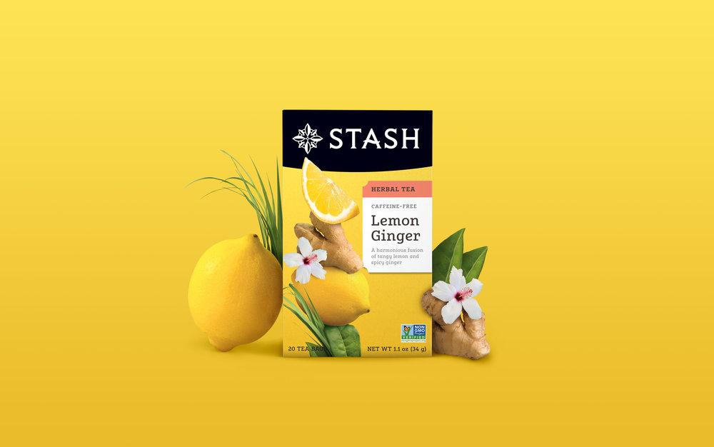 Jolby_Stash_Lemon_Ginger_Hero_2.jpg