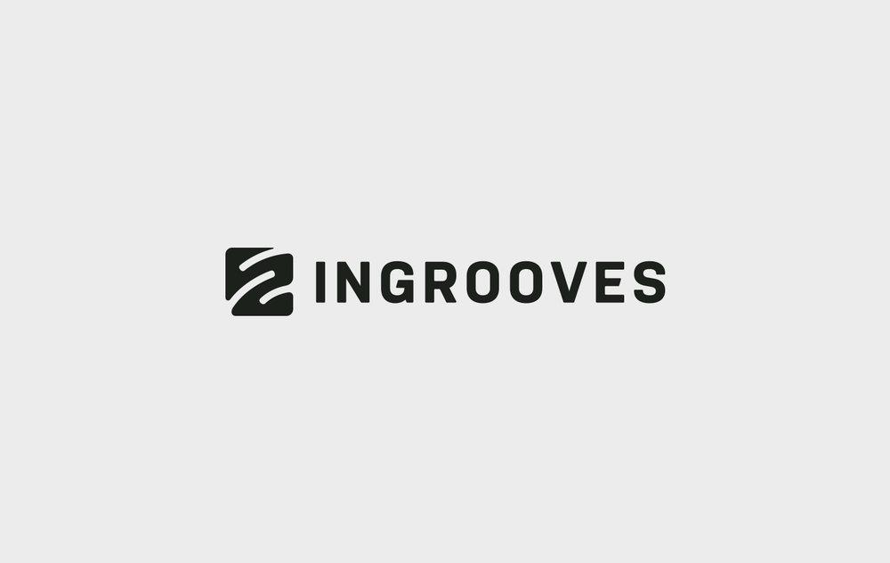 Ingrooves-Logo.jpg