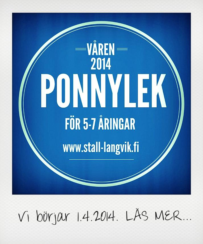 Ponnylek.jpg