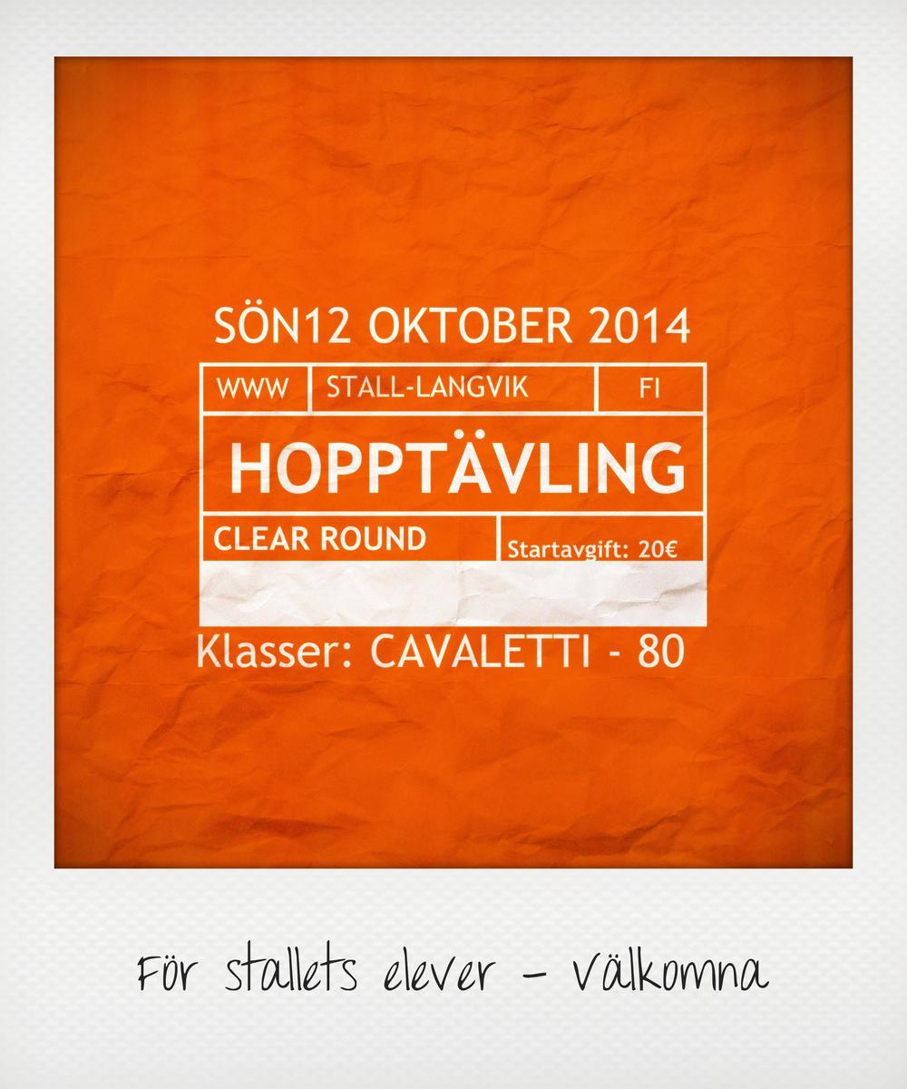 Stall Långvik hopptävling hoppning Vasa Korsholm.jpg