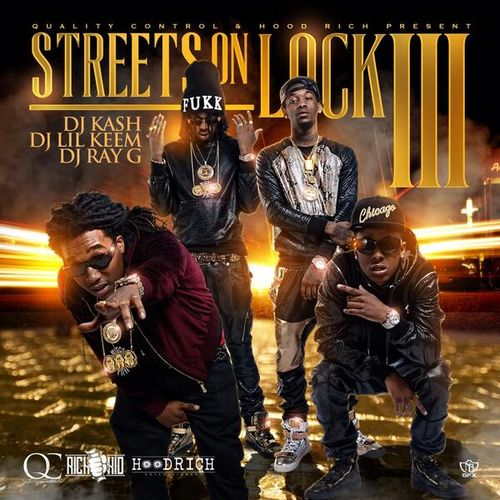 500_1396383285_streets_on_lock_3_front_cover_54.jpg