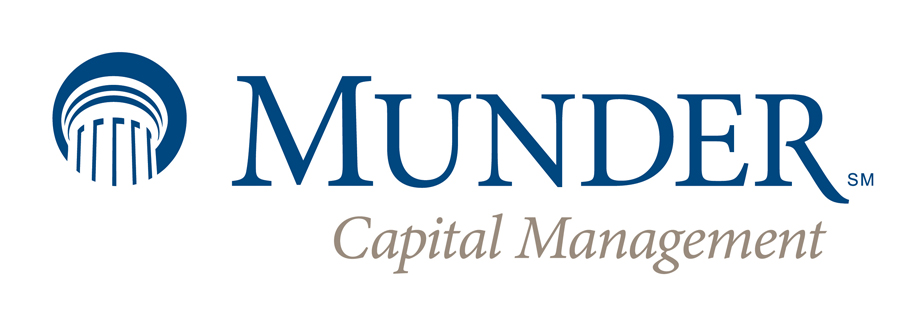 Munder_Capital_Management_small.jpg