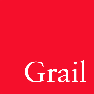 Grail Partners
