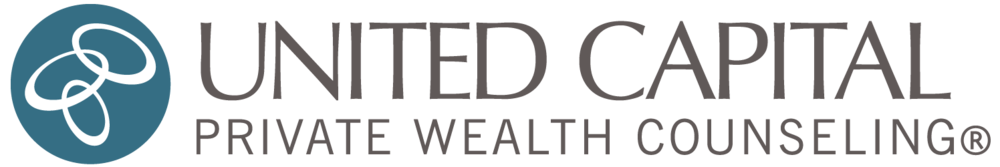 UC-logo-Private wealth.png