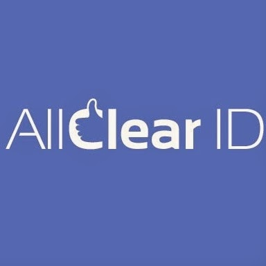 All Clear ID.jpg