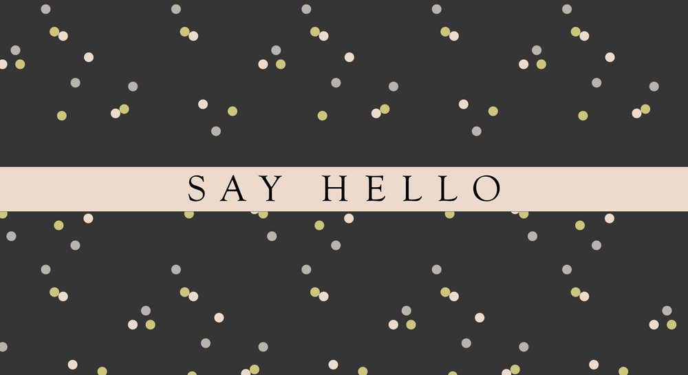 SAY HELLO.png