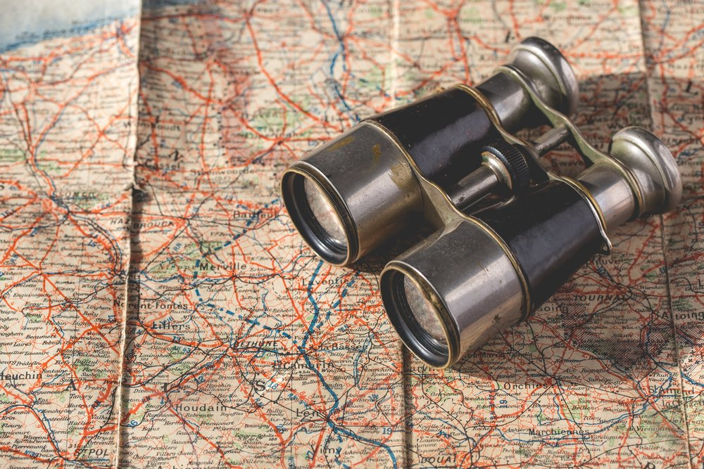 old-map-and-binoculars_4460x4460.jpg
