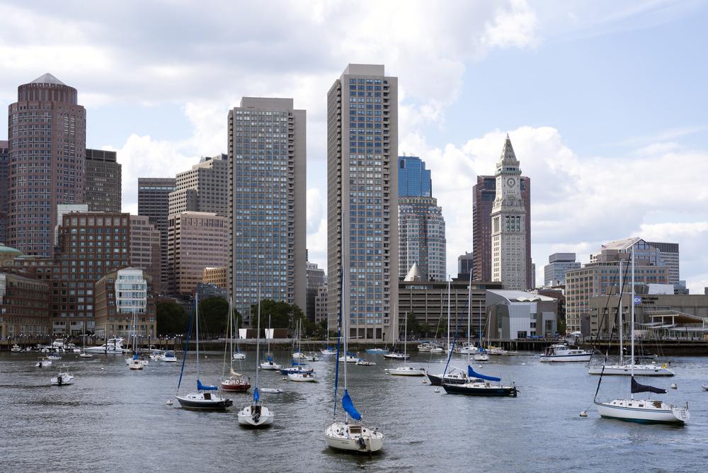 Boston (8)