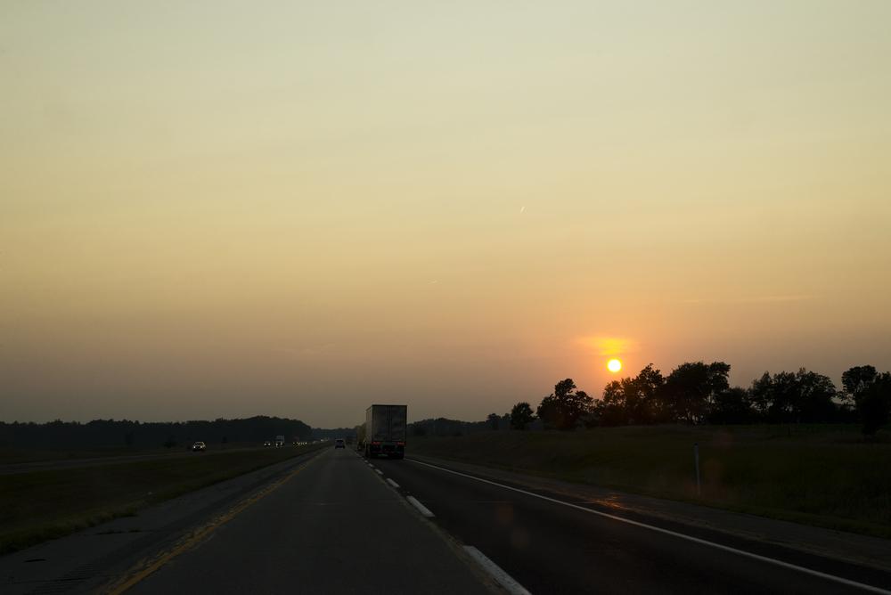Road trip (372)