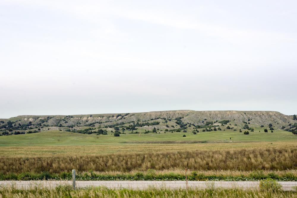 Road trip (384)