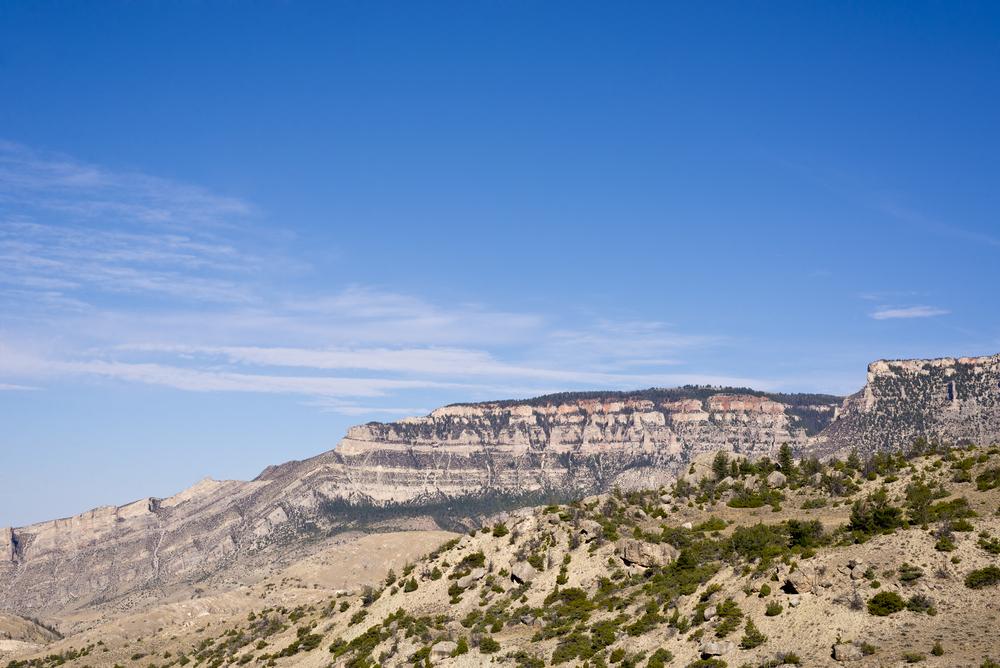 Yellowstone (4)
