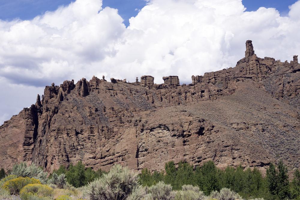 Yellowstone (7)