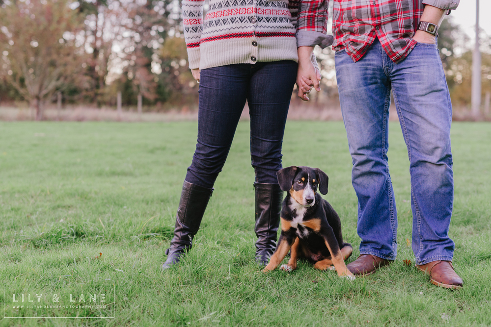 LilyandLane_VictoriaBC_FamilyPhotographer (42).jpg
