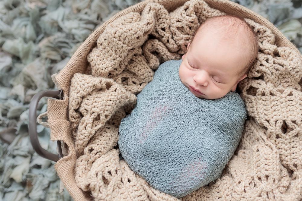 LilyandLane_VictoriaBC_NewbornPhotographer (3).jpg