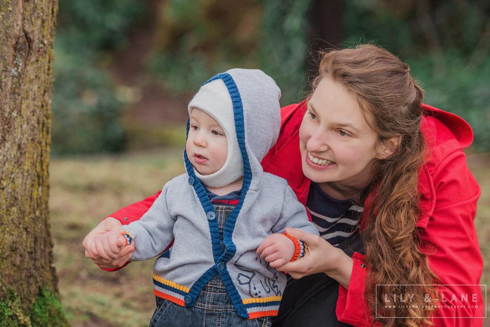 LilyandLane_VictoriaBC_ChildrensPhotography (40).jpg