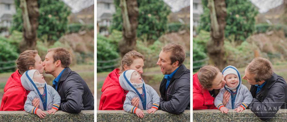 LilyandLane_VictoriaBC_ChildrensPhotography (51).jpg