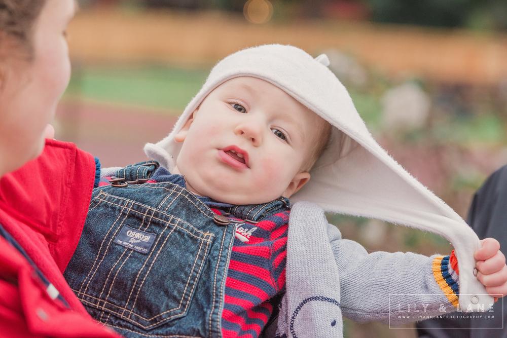 LilyandLane_VictoriaBC_ChildrensPhotography (48).jpg