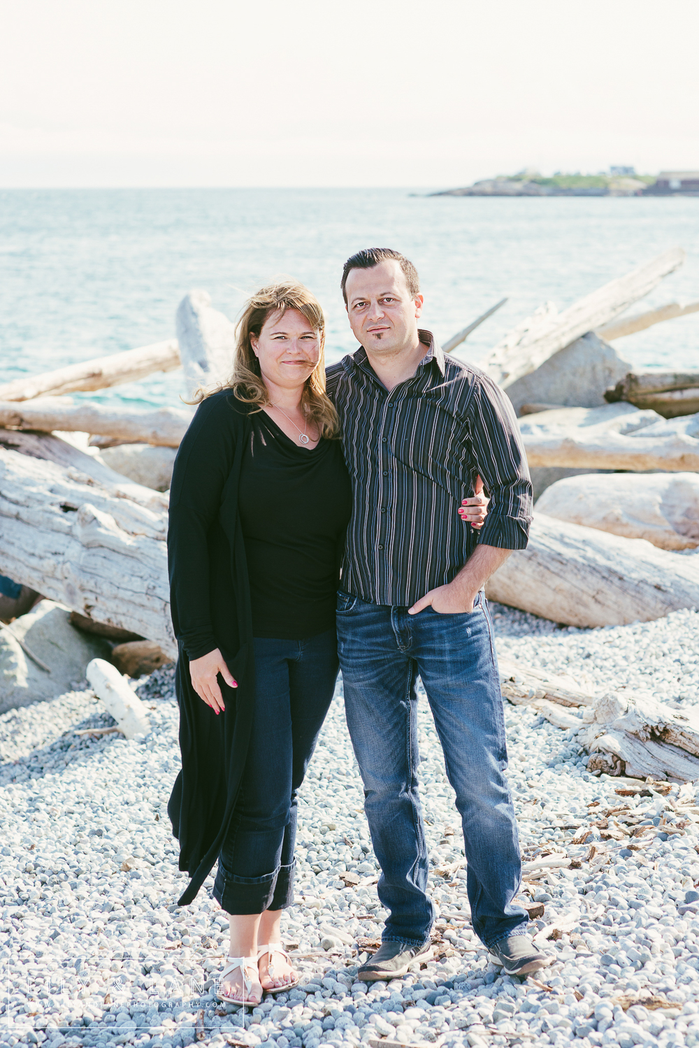 Nicola_Reiersen_Family_Photographer_Victoria_BC_Beach_Session.jpg