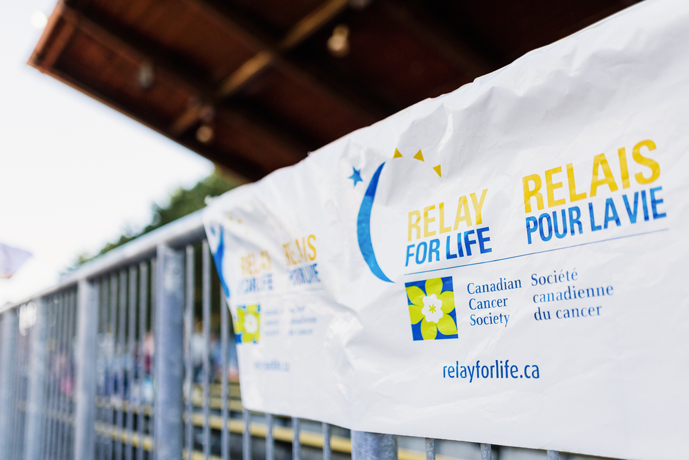 Lily_and_Lane_Relay_For_Life_Victoria_2015 (2).jpg