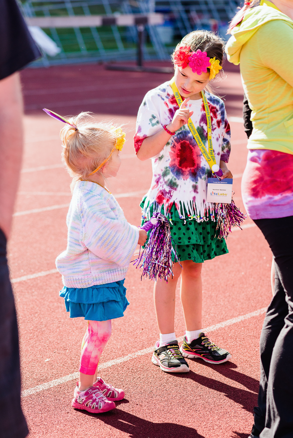 Lily_and_Lane_Relay_For_Life_Victoria_2015 (9).jpg