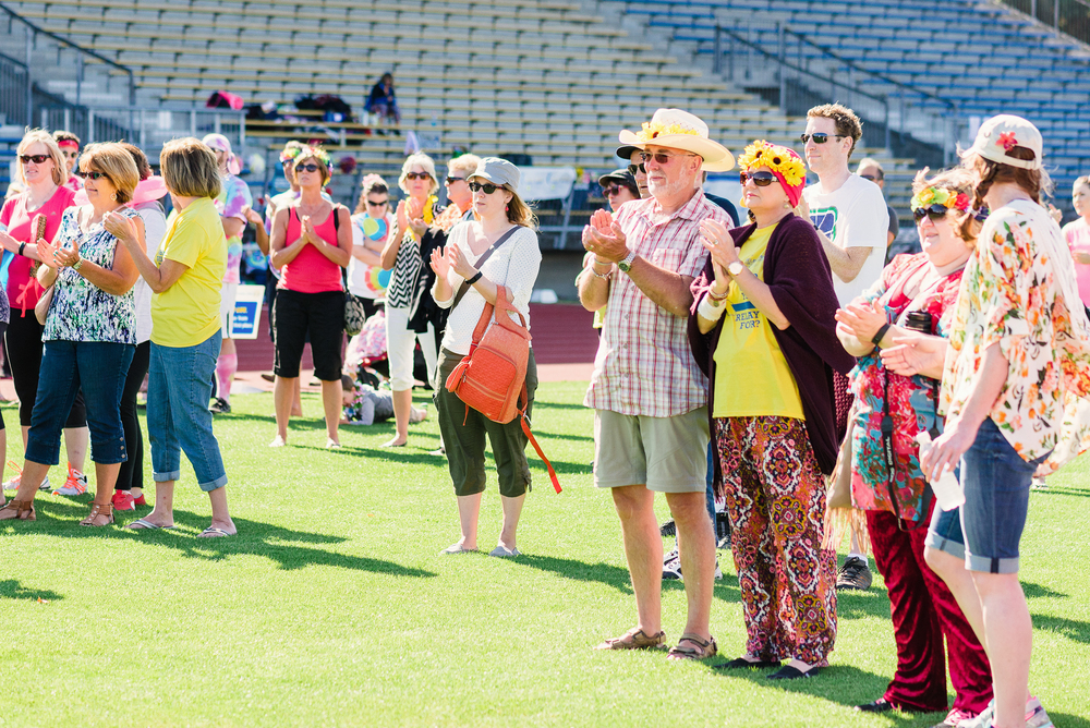 Lily_and_Lane_Relay_For_Life_Victoria_2015 (13).jpg