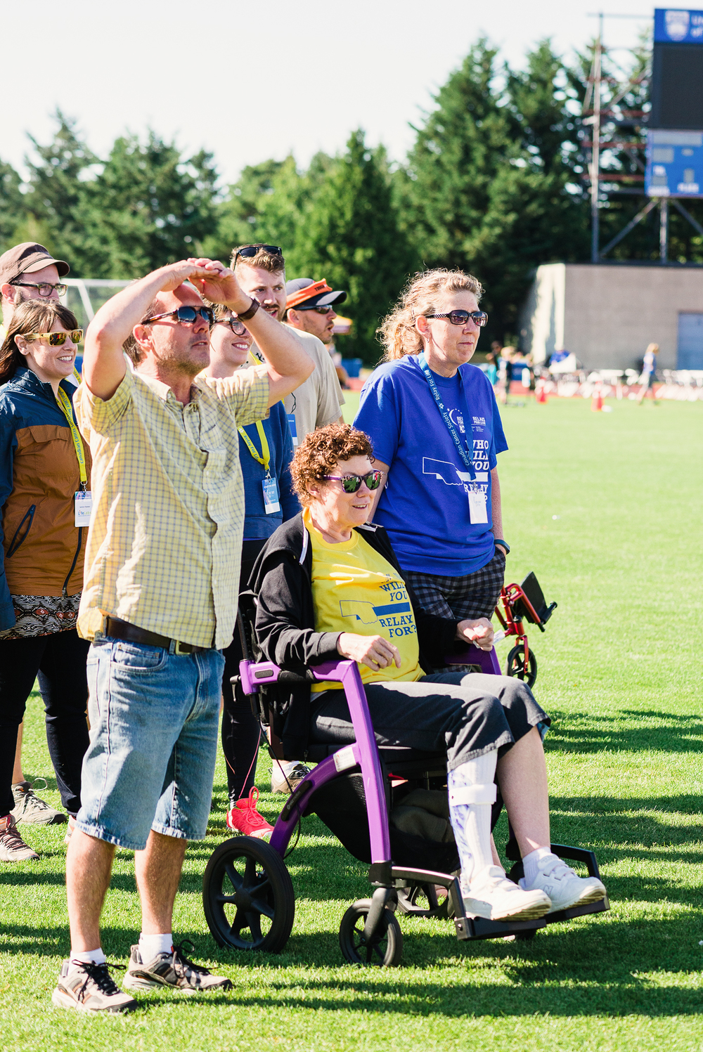 Lily_and_Lane_Relay_For_Life_Victoria_2015 (17).jpg