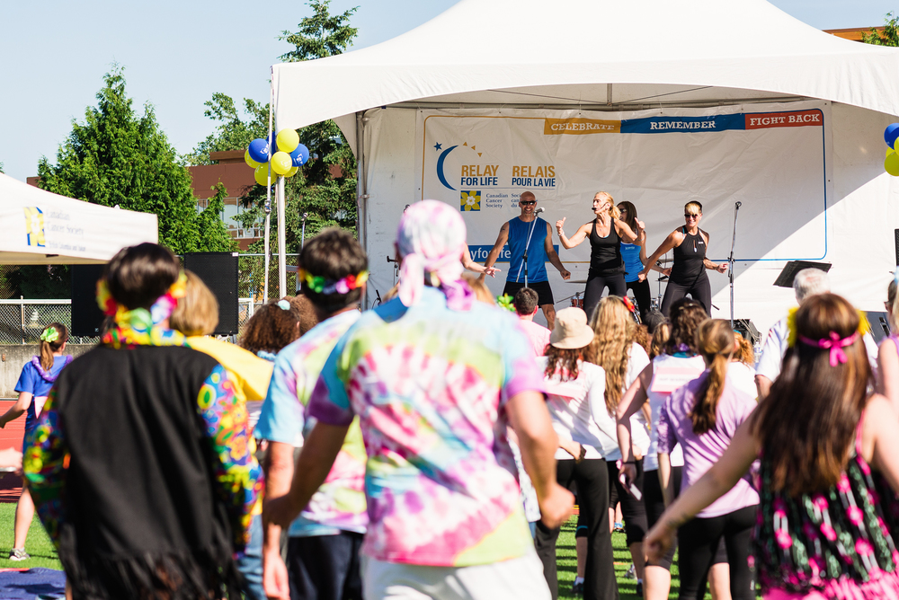 Lily_and_Lane_Relay_For_Life_Victoria_2015 (21).jpg