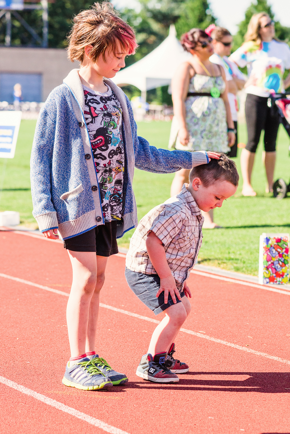Lily_and_Lane_Relay_For_Life_Victoria_2015 (20).jpg