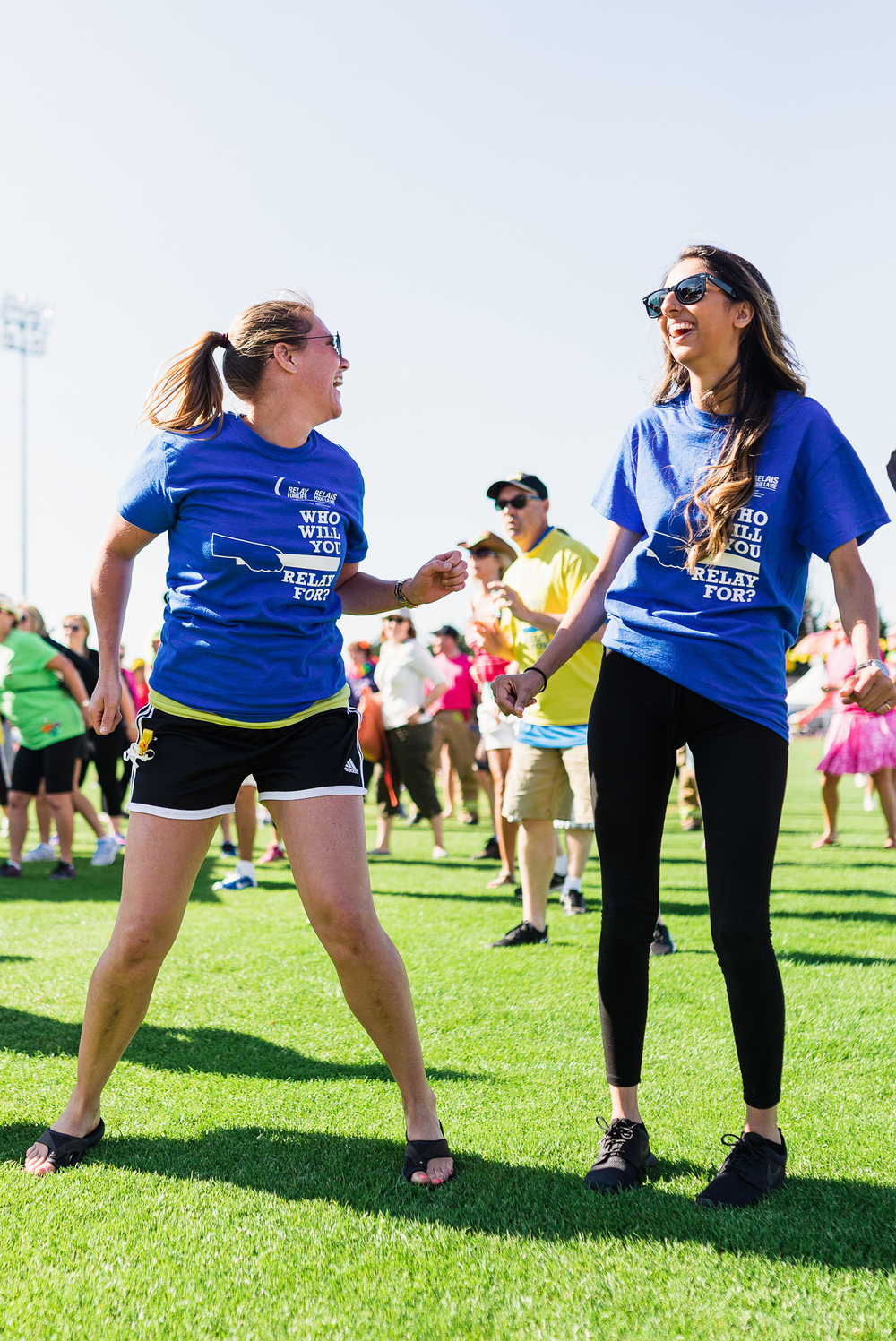 Lily_and_Lane_Relay_For_Life_Victoria_2015 (23).jpg