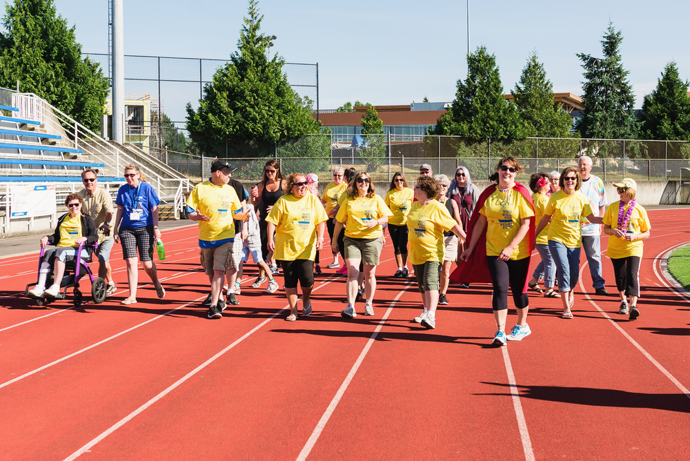 Lily_and_Lane_Relay_For_Life_Victoria_2015 (28).jpg