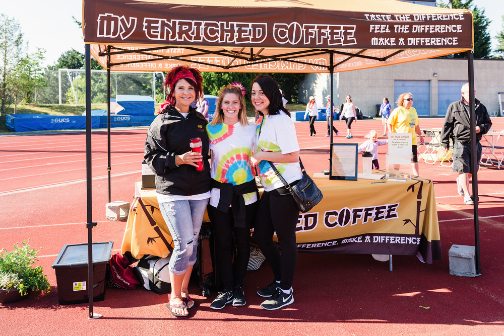Lily_and_Lane_Relay_For_Life_Victoria_2015 (35).jpg