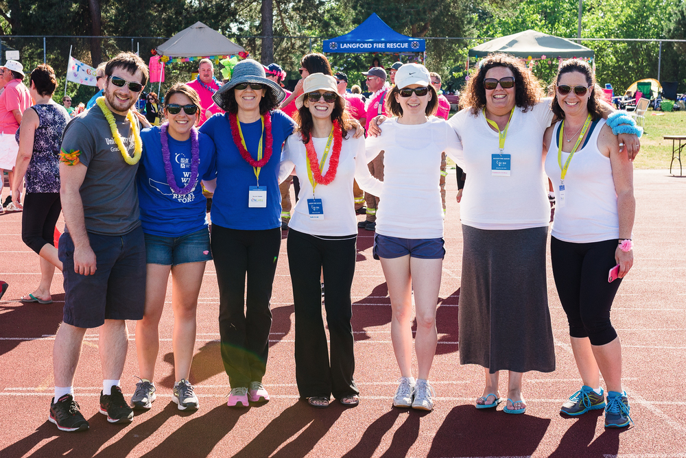 Lily_and_Lane_Relay_For_Life_Victoria_2015 (36).jpg