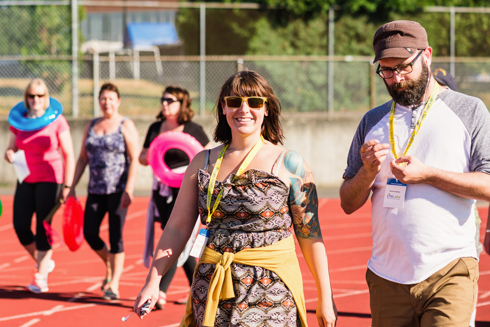 Lily_and_Lane_Relay_For_Life_Victoria_2015 (42).jpg