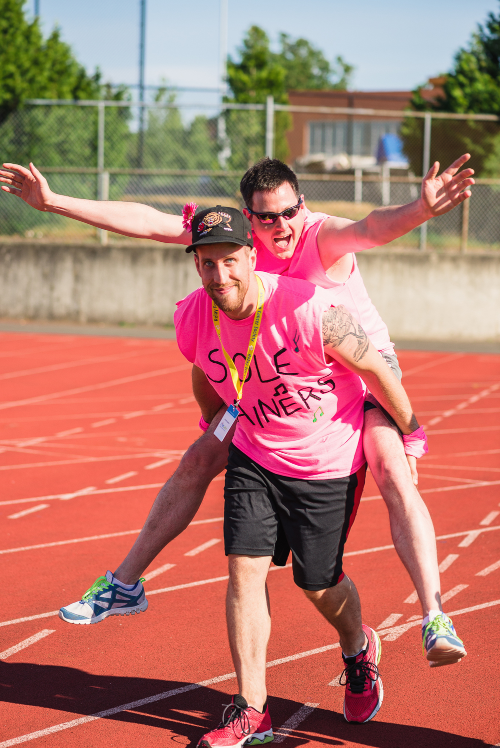 Lily_and_Lane_Relay_For_Life_Victoria_2015 (44).jpg