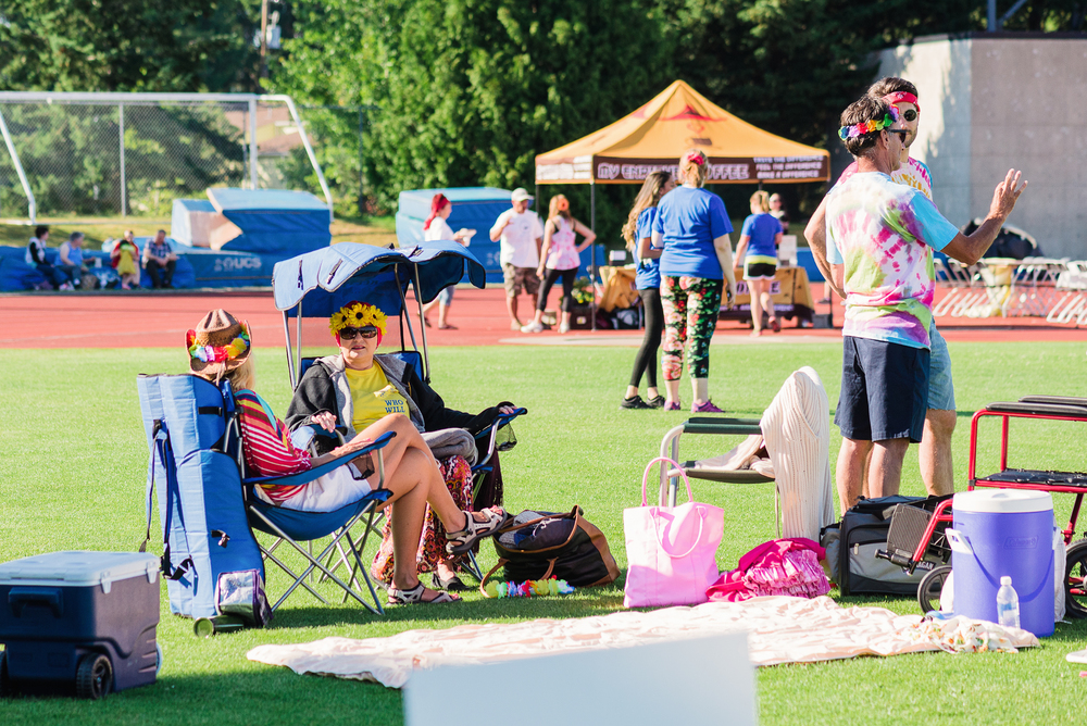 Lily_and_Lane_Relay_For_Life_Victoria_2015 (52).jpg