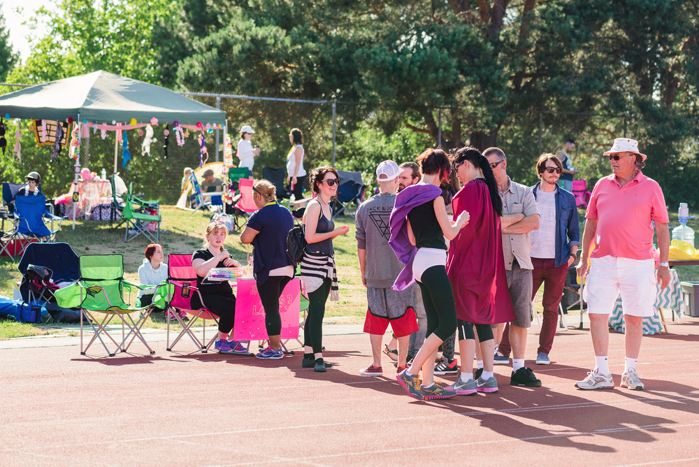 Lily_and_Lane_Relay_For_Life_Victoria_2015 (59).jpg