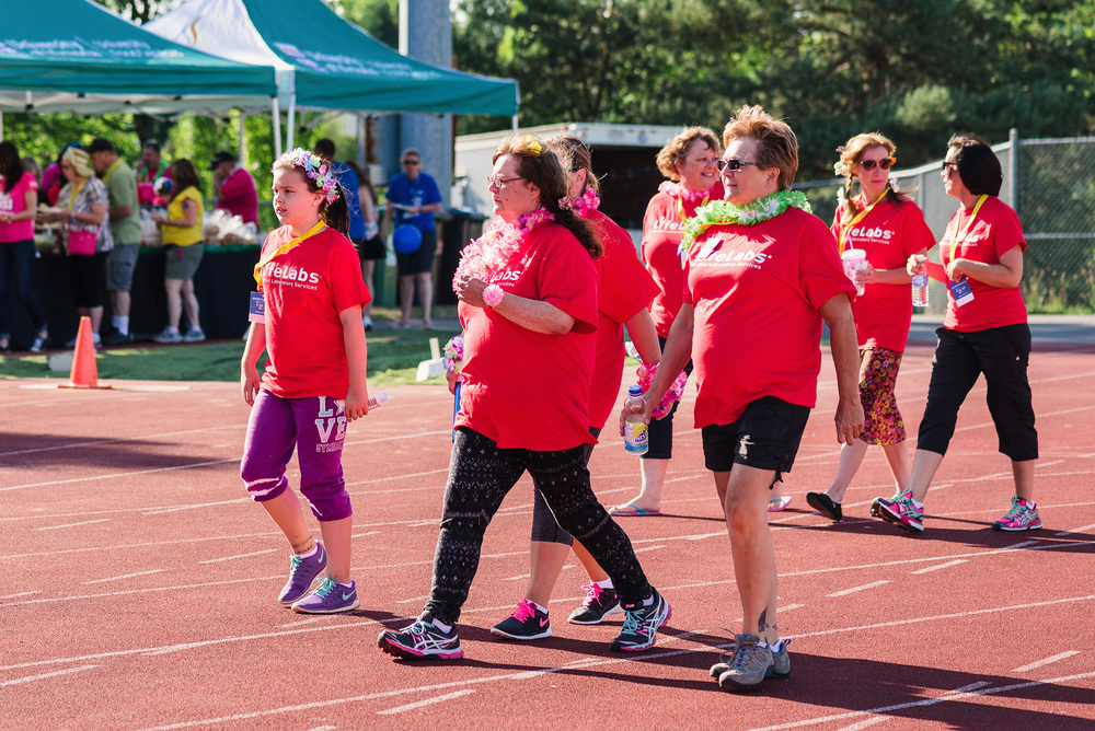 Lily_and_Lane_Relay_For_Life_Victoria_2015 (63).jpg