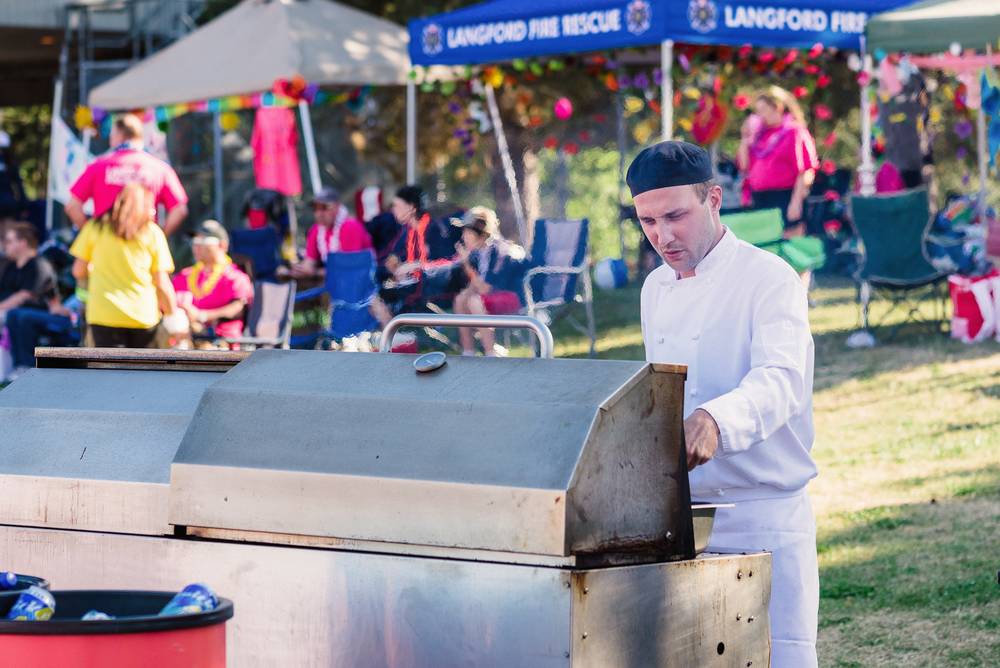 Lily_and_Lane_Relay_For_Life_Victoria_2015 (69).jpg