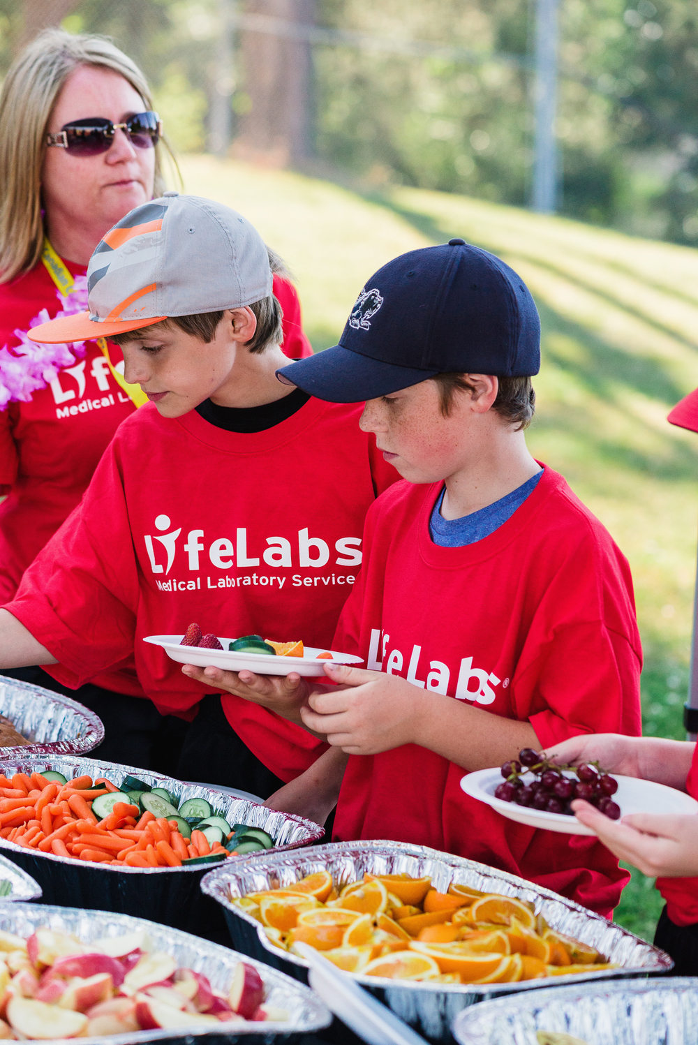 Lily_and_Lane_Relay_For_Life_Victoria_2015 (73).jpg