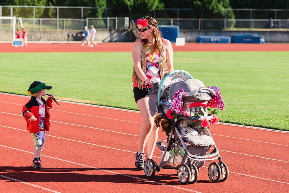 Lily_and_Lane_Relay_For_Life_Victoria_2015 (78).jpg