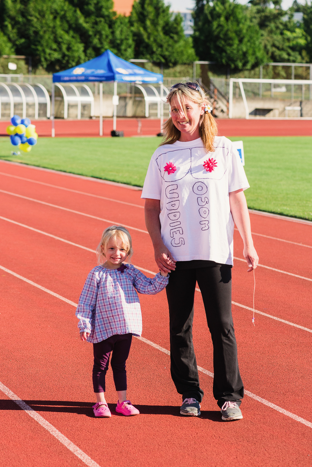 Lily_and_Lane_Relay_For_Life_Victoria_2015 (79).jpg