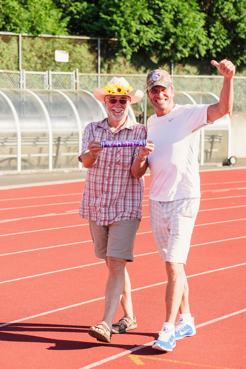 Lily_and_Lane_Relay_For_Life_Victoria_2015 (85).jpg