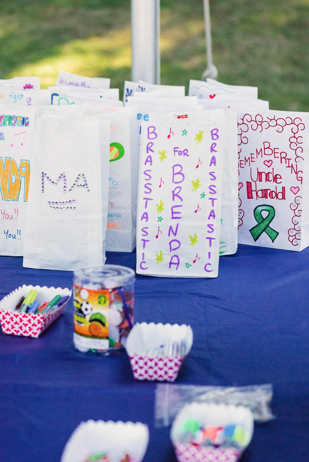 Lily_and_Lane_Relay_For_Life_Victoria_2015 (89).jpg