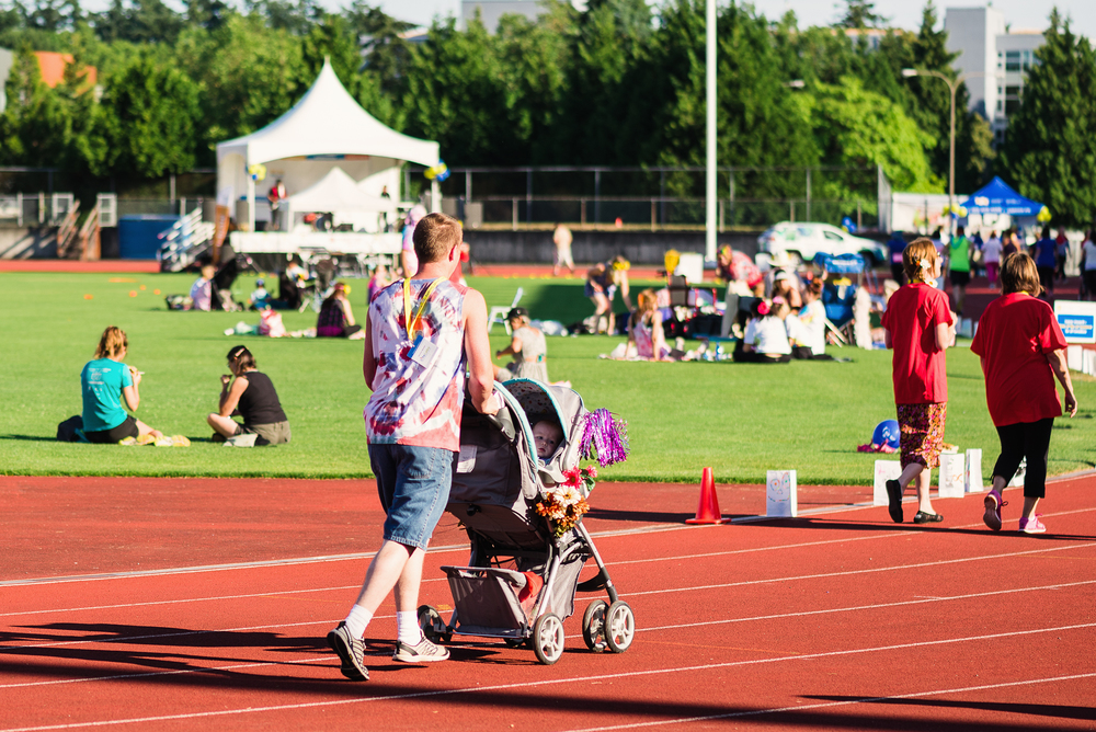 Lily_and_Lane_Relay_For_Life_Victoria_2015 (96).jpg