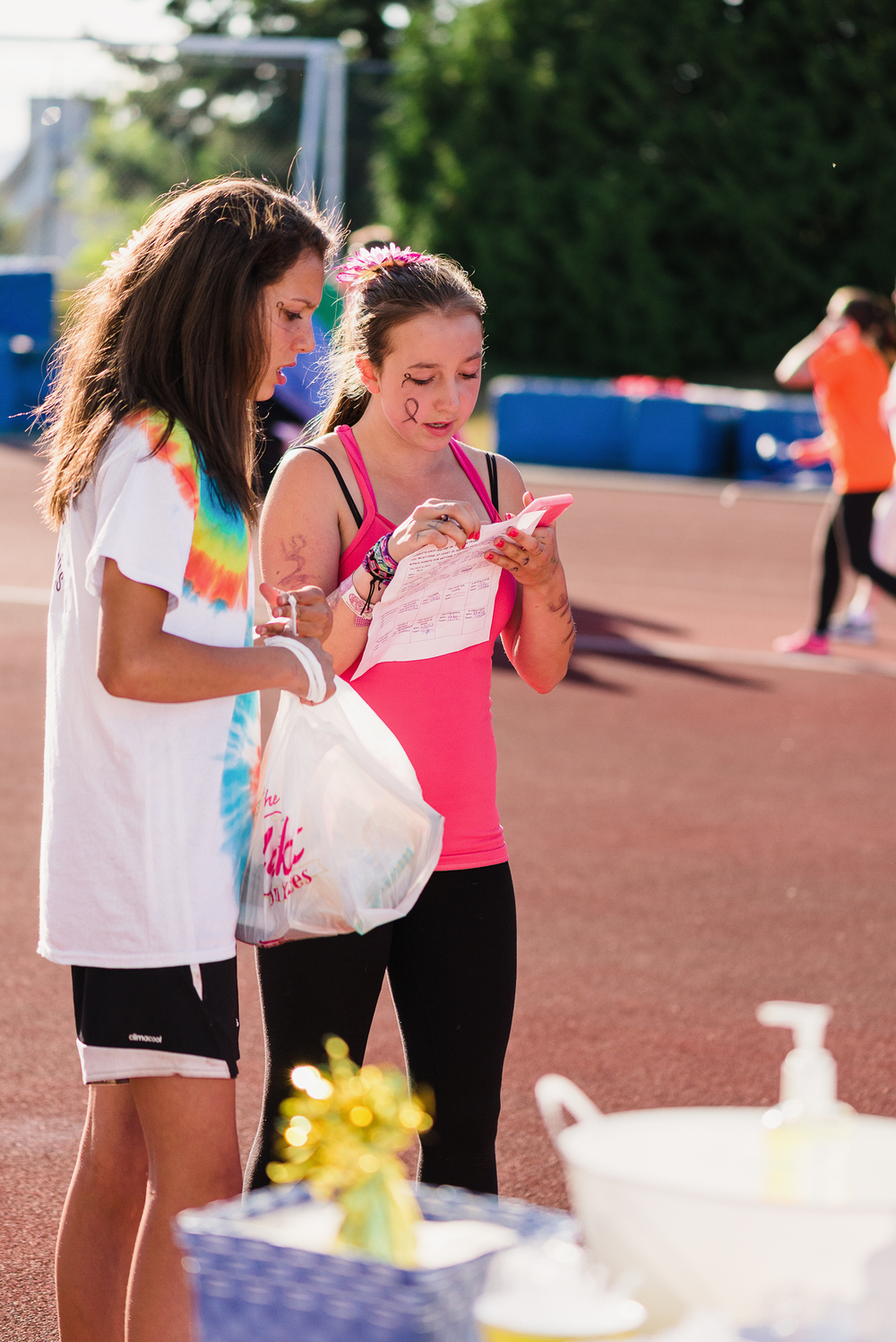 Lily_and_Lane_Relay_For_Life_Victoria_2015 (110).jpg